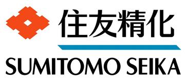 Sumitomo Seika Chemicals