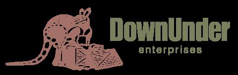 Down Under Enterprises